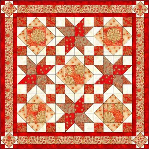 printable freedom quilt patterns 1000 images about quilt patterns on pinterest