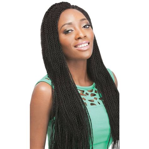 how to straighten your senegalese 40 super chic senegalese twist styles we love part 3