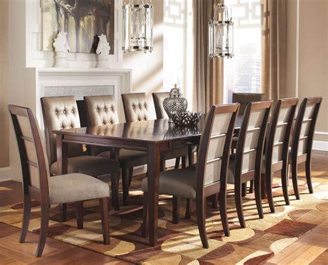 beautiful formal dining set  formal dining room table sets bloggerluvcom