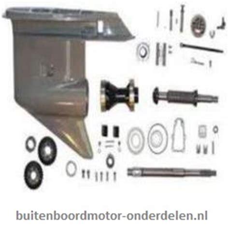 honda buitenboordmotor onderdelen pin solenoid for polaris snowmobiles atvs part sse6002 w1