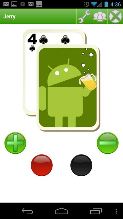 Android Central by Green Robots Android App Android Central