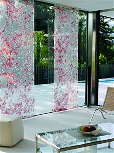 How To Make Conservatory Blinds Chic Window Dressings For All Shapes Uk Home Ideasuk