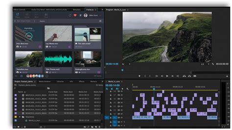 adobe premiere pro render farm adobe creative cloud workstation pcs from velocity micro