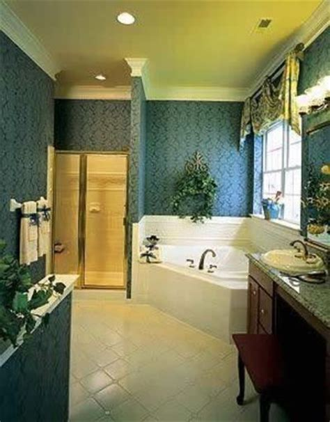 Teal Bathroom Ideas by Teal Bathroom Bath Ideas Juxtapost