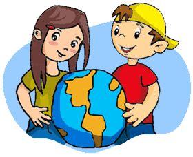 explorando el planeta humberstone di logos y explorando nuestro planeta como cuidar nuestro planeta