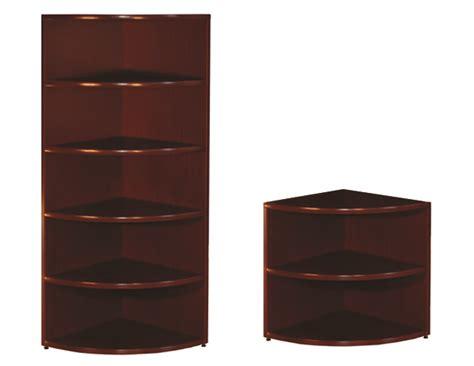 black corner ladder bookcase 94 office furniture corner bookcase furnitureblack
