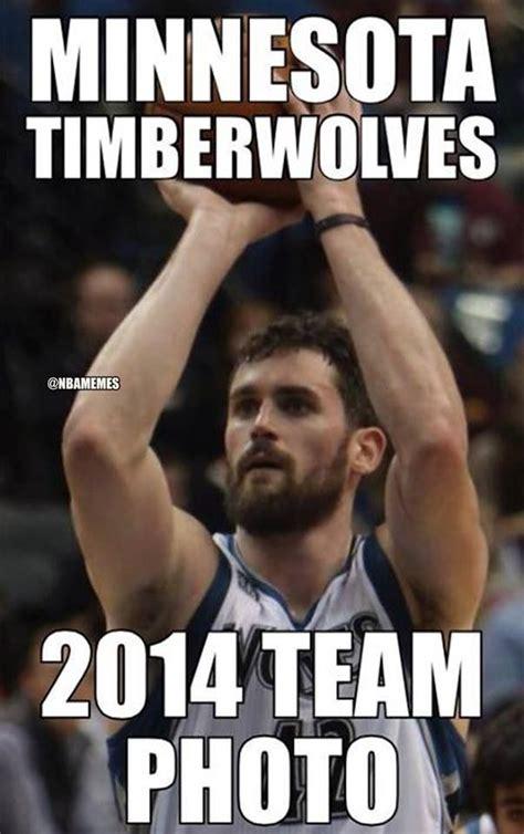Meme Lover - nba kevin love meme basketball pinterest love memes