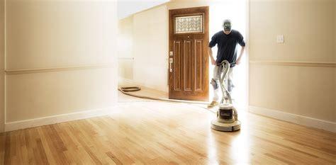 heritage hardwood floors