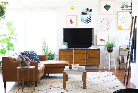 decorating first home decorating your first home decoratingspecial com