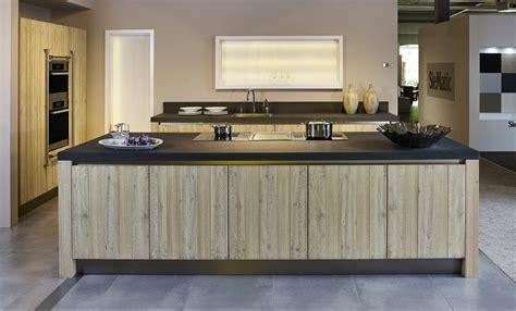 design meubelen ninove landhausk 252 chen k 252 chen ekelhoff