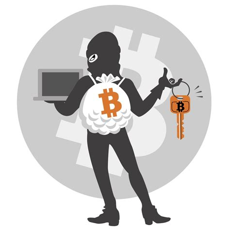 bitcoin hacker hackers demand two bitcoins for decrypting l government