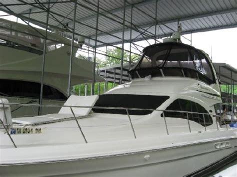 sea ray boat keychain choto marine sales archives boats yachts for sale