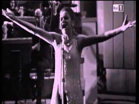 download mp3 from georgettans pooram 2 28 mb bella ciao milva senza rete 1968 download mp3
