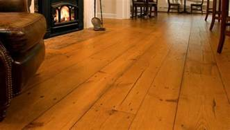 Pine Plank Flooring Wide Plank Pine Flooring Installation And Consideration Pine Plank Flooring In Uncategorized