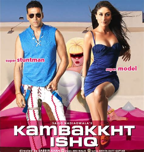 ishq movie all actor name kambakkht ishq songs download mp3 songs