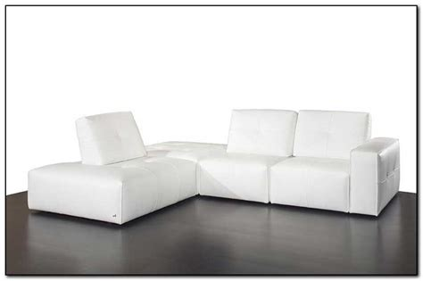 European Leather Sectionals Sofas European Leather Sofa