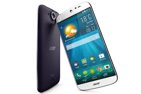 Hp Acer Liquid Jade White guide d achat quel smartphone s offrir 224 moins de 200