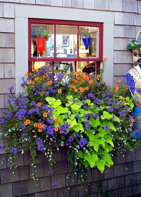 Colorful Ideas To Visually Enlarge by Make A Small Garden And Visually Enlarge Tips And Tricks