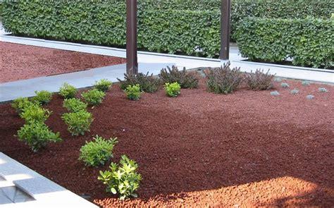 lapilli per giardino wulkangranulaty stosowane w ogrodach a także w akwarystyce