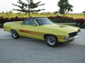 new used ford ranchero cars find ford ranchero cars