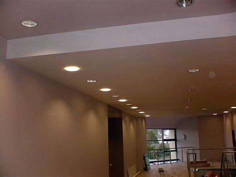 Mf Ceiling by Mf Grid Ceilings In The West Of Ireland
