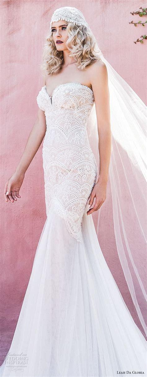 Dress Gloria trubridal wedding da gloria 2017 wedding
