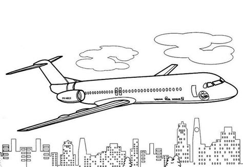 printable coloring pages airplane get this airplane coloring pages for adults tac41