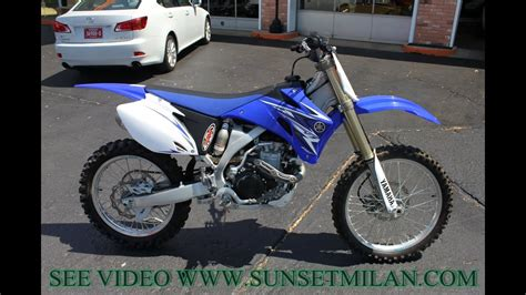 Husqvarn Te 150cc auto post 150 dirt bike for sale