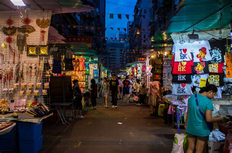Hk Hayati Set eleven things to see and do in hong kong