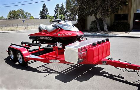 Just Wondering Are Personalised Jets The New Must Accessory by Best 25 Jet Ski Trailer Ideas On Kayak