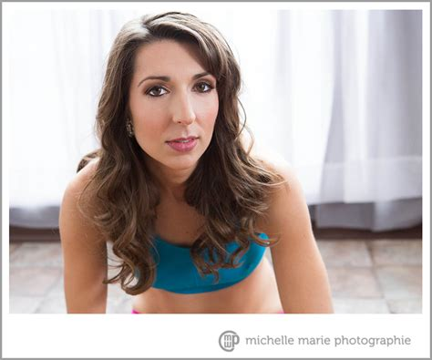michelle marie boudoir pin rachel nichols boudoir photos bandeau top bikini