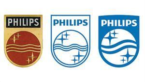 len van philips philips viert dit jaar het 100 jarig bestaan