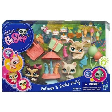 lps dogs for sale 25 best ideas about lps for sale on lps toys for sale littlest pet shops