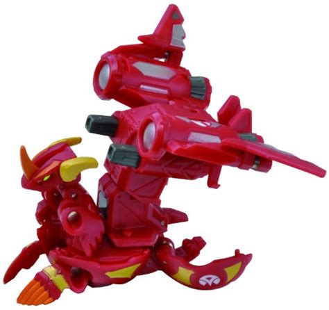 bakugan toys dragonoid bakugan toys drago car interior design