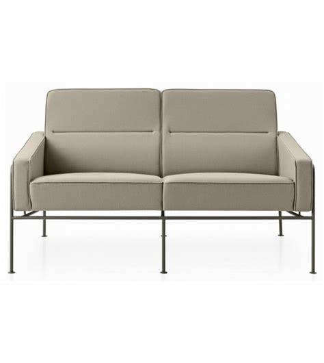 fritz hansen sofa series 3300 fritz hansen sofa milia shop