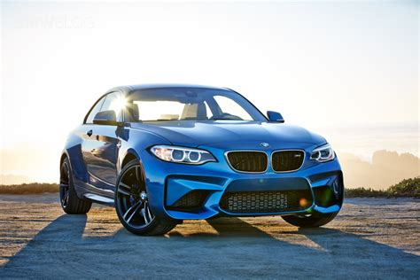 bmw california bmw photo gallery