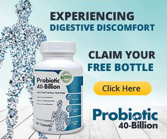 probiotic america perfect biotics coupon code