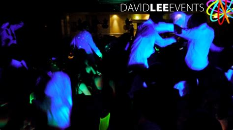 hire lights uv lighting hire uv light hire ultraviolet neon