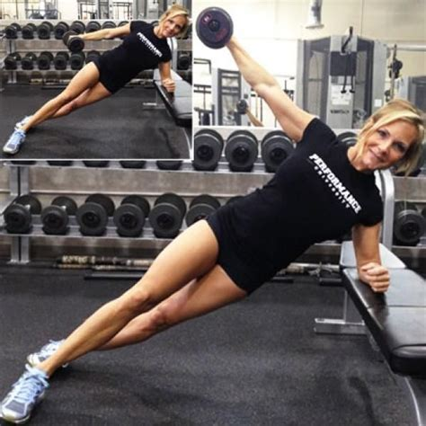 side bench exercise 1000 ideas about lateral raises on pinterest triceps
