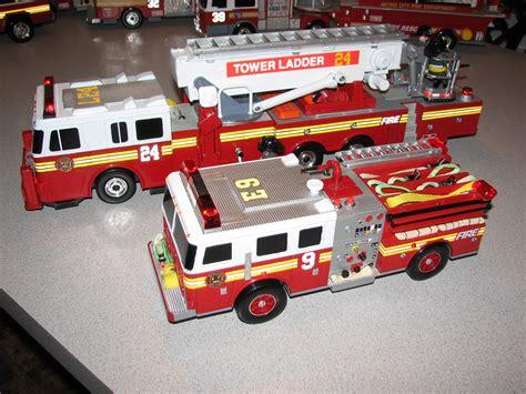 tonka fire truck 100 tonka fire truck toys dolls u0026 games vintage