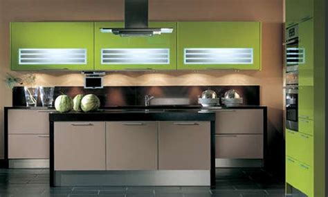 new design for kitchen culinablu modern european kitchens new kitchen design