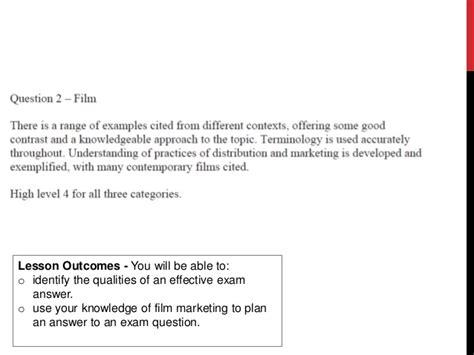 Marketing Essay Questions by Marketing Essay Tips For An Application Essay Green Marketing Essay Mix Essay Questions Band