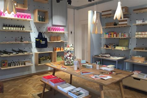 home design stores ta art shop 187 retail design blog