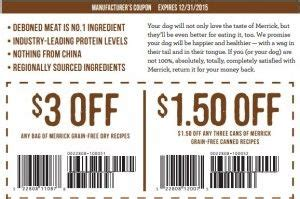 merrick food coupon 17 best images about animals on fighting pug and food