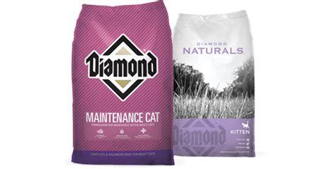all god s creatures diamond pet foods recall 3 diamond pet food company food ideas
