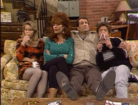 bundy couch married with children on tumblr