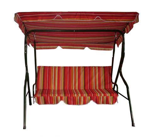 adult swing chair garden adult hanging patio swing chair for sale buy