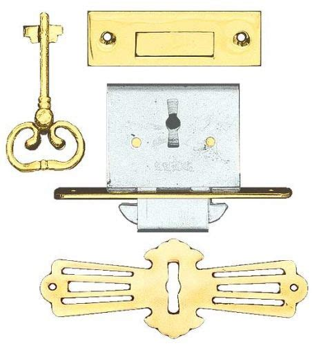 roll top desk lock vintage hardware lighting recreated roll top desk lock
