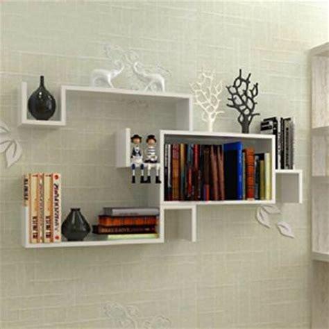 mensole per soggiorno mensole da salone soggiorno idee e consigli facehome