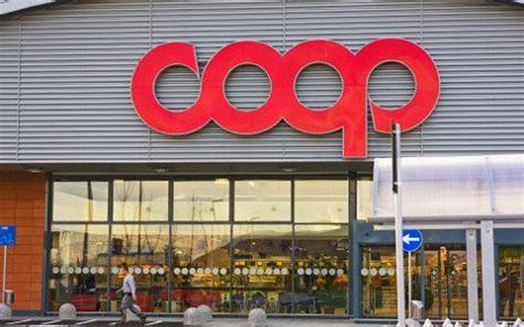 coop centro italia sede girellone non 232 presente alla coop centro italia